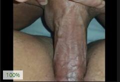 Sexo free dotado gozando dentro da buceta da amiga